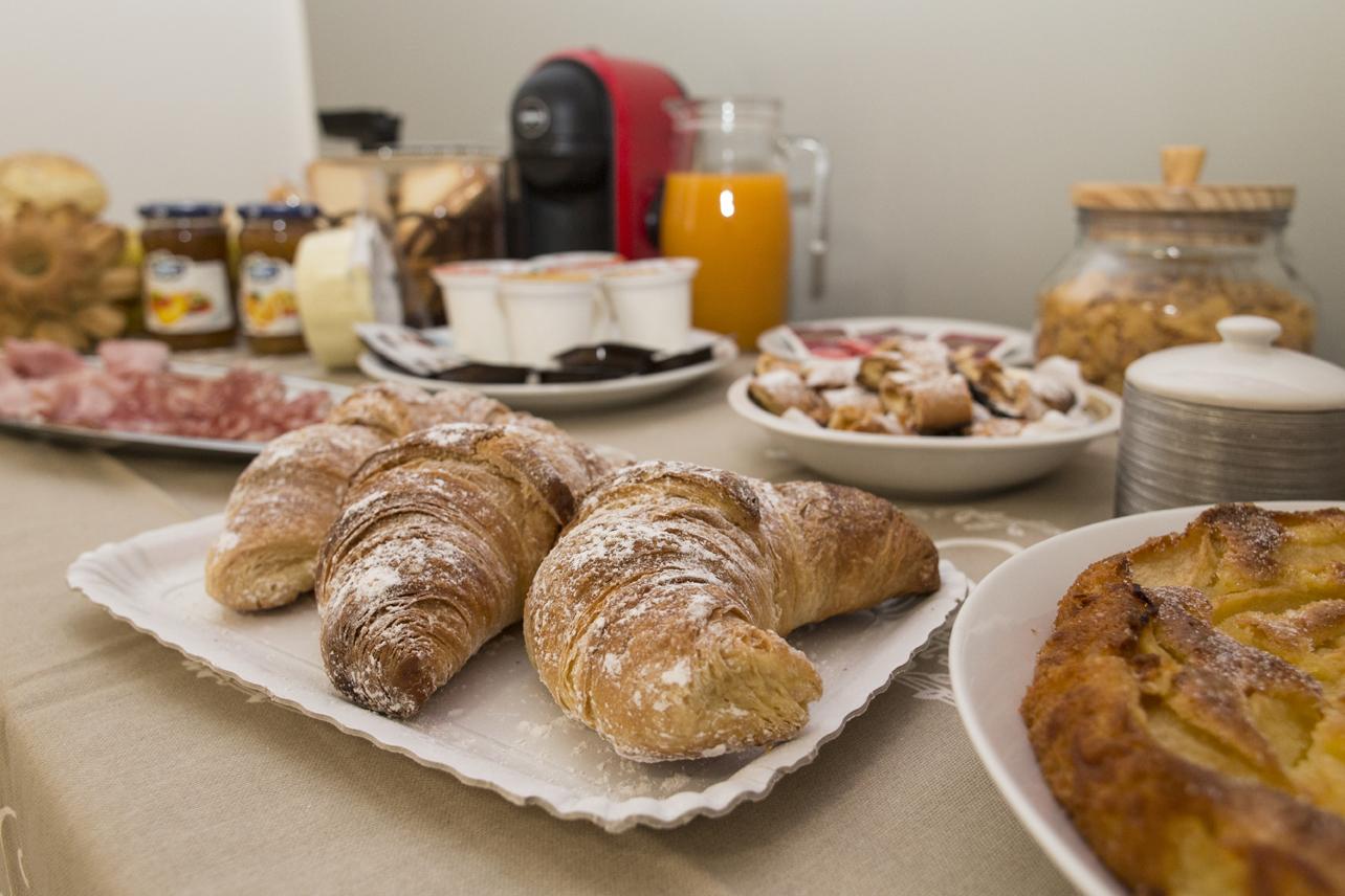 colazionetipo5